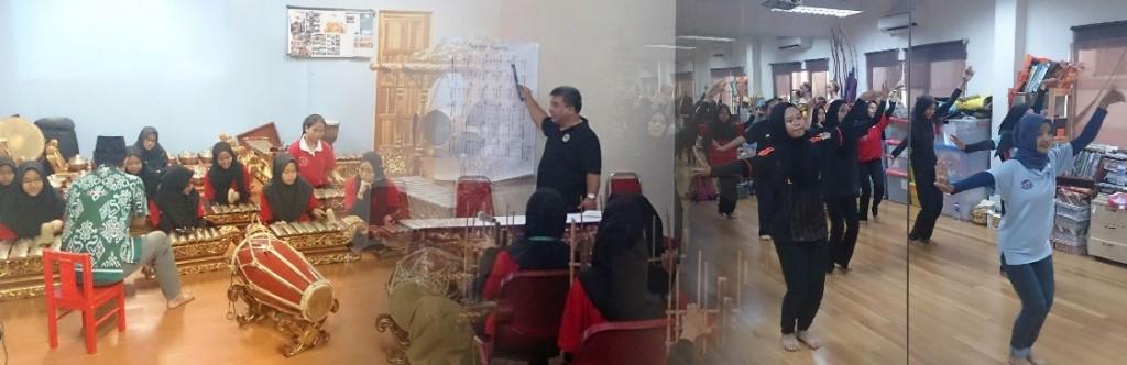 workshop-seni-budaya-indonesia