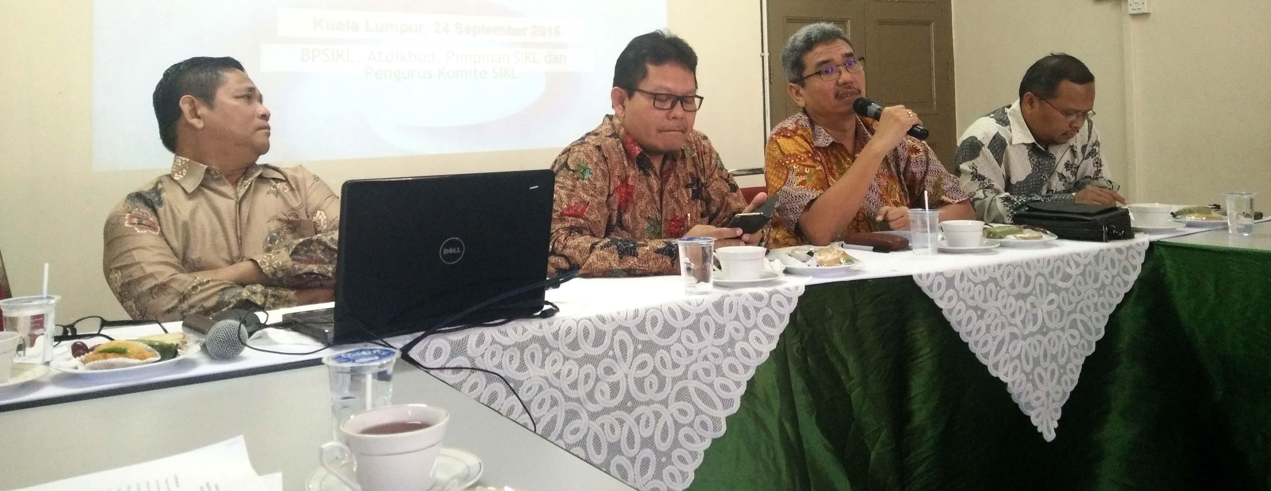 workshop-penggunaan-dana-masyarakat