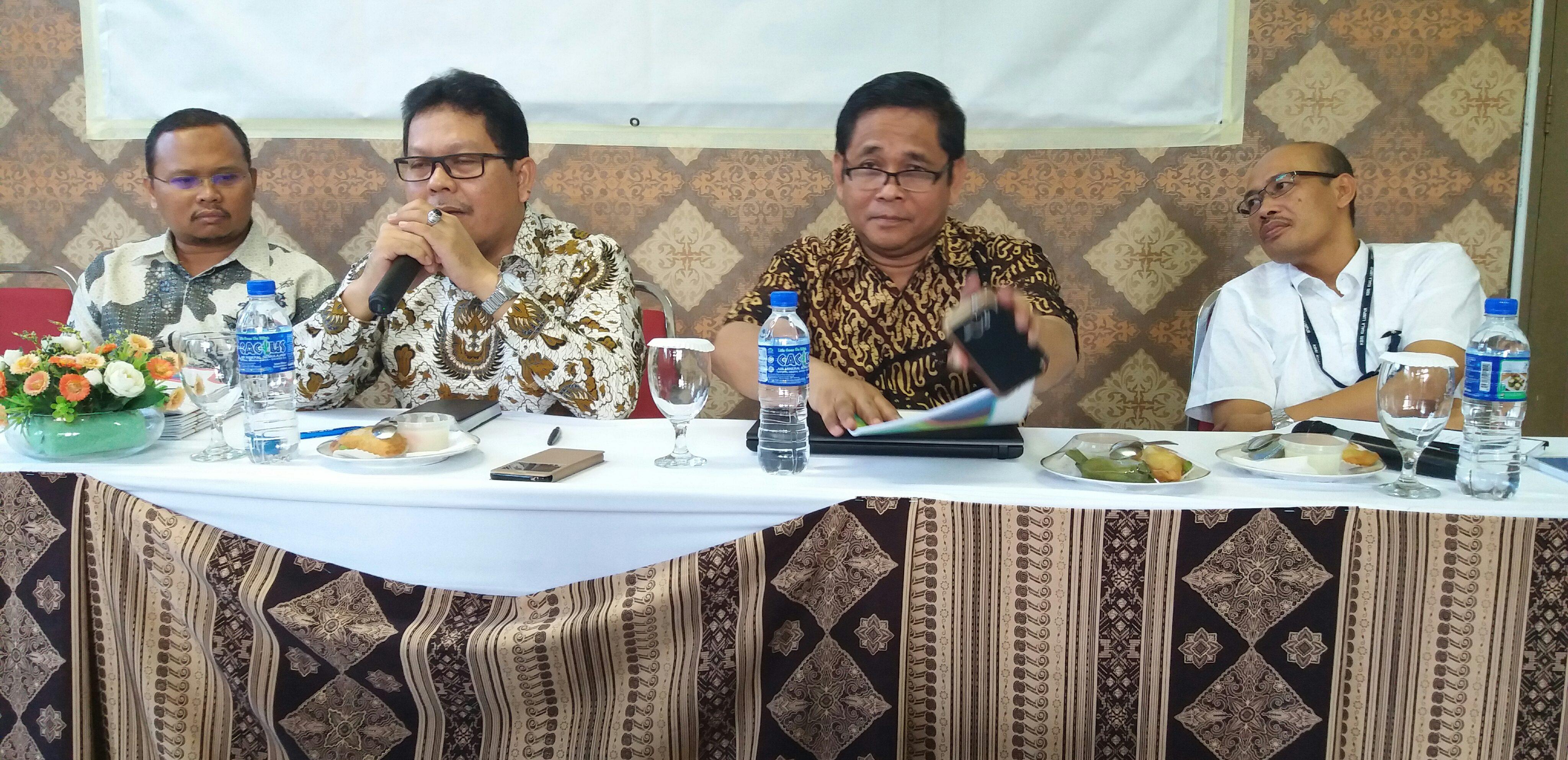 Menuju Akreditasi 2017 Sekolah Indonesia Kuala Lumpur