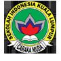SEKOLAH INDONESIA KUALA LUMPUR