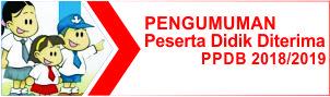 PENGUMUMAN-PPDB-1819
