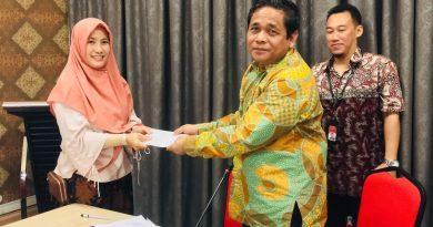 WIATMI Malaysia Bantu Siswa Sekolah Indonesia Kuala Lumpur