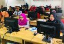 SIKL Perkenalkan Sistem E-Learning