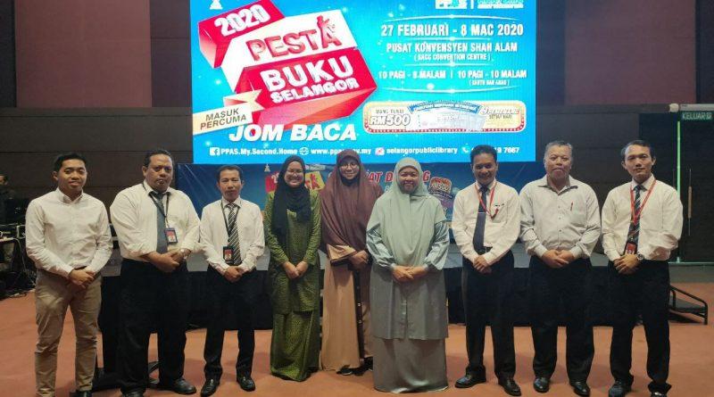 SIKL Aktif Diskusikan Sistem Pendidikan Ulul Albab di Malaysia